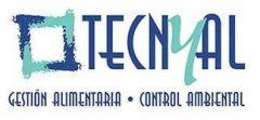 cropped-logo-tecnyal-laboratorios-albacete.jpg